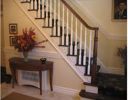 funeral home interiors is your funeral home stuck in the past frazer consultants