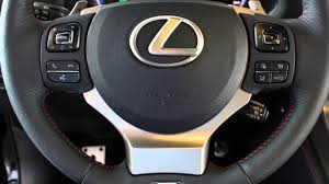used lexus nx for sale malaysia lexus nx 300h f sport line awd sunroof premium navigatie youtube
