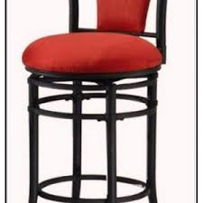 32 Inch Bar Stool Dining Room 34 Bar Stool Seat Height 32 Inch Bar Stools