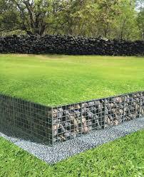 best 25 terraced garden ideas on pinterest sloping garden
