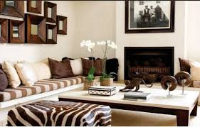 marvelous african inspired interior design ideas