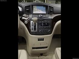 minivan nissan quest interior nissan quest 2011 pictures information u0026 specs