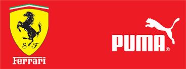 premier all logos logos puma