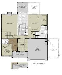 new house plans beauty home design