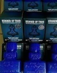 hammer of thor kupang klinikobatindonesia com agen resmi vimax