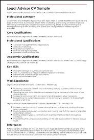 law resume format india legal resume format immigration lawyer resume free download legal