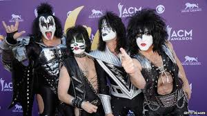Halloween Costumes Kiss Gene Simmons Kiss U0027i Live Money U0027 Bbc