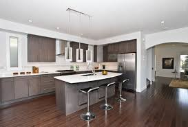 American Kitchen Ideas Pictures American Kitchen Pictures Free Home Designs Photos