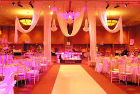 home decor events the images collection of design ideas home decor amazing stage