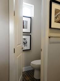 downstairs bathroom ideas pick your favorite bathroom hgtv smart home 2017 hgtv