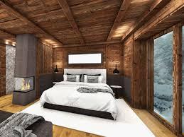Wohnzimmer M El Noce Ferienhaus Trentino Alto Adige Ferienhausurlaub Com