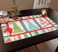 256 best modern quilts images on