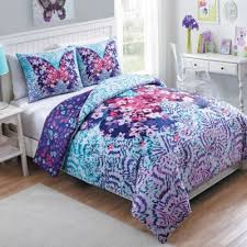 Purple Comforter Set Bedding Twin by Buy Teal And Purple Comforter From Bed Bath U0026 Beyond