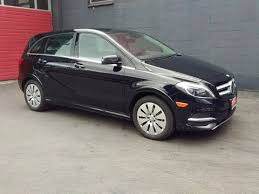 used mercedes b class used mercedes b class for sale carsforsale com