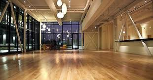 Wedding Venues Chicago Greenhouse Loft Chicago Wedding Venues Downtown Wedding Venues