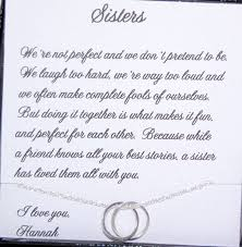 Wedding Day Sayings The 25 Best Sister Wedding Speeches Ideas On Pinterest Maid Of