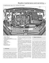 repair manual photo u2013 deargraham com