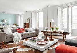 Modern Homes Decor Interesting Idea 9 Vintage Modern Decorating Ideas Home Decor