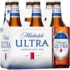 bud light 6 pack cost michelob ultra superior light beer 6 pack hy vee aisles online