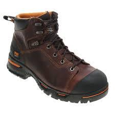 cheap womens timberland boots nz timberland sale timberland sale pro endurance pr 6 inch st briar