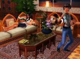 home design game tips and tricks sims 2 pc game cheat codes and tricks