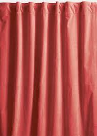 Curtain Band Curtains Linum
