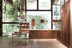Kitchen Diner Design Ideas Zen Kitchen Diner Interior Design Ideas