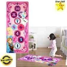 hopscotch rug ebay