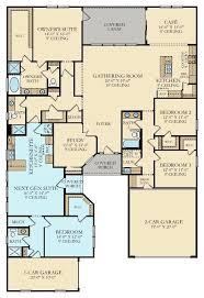 1074 best floorplans images on pinterest house floor plans