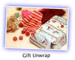 25 best christmas gift unwrapping game ideas on pinterest