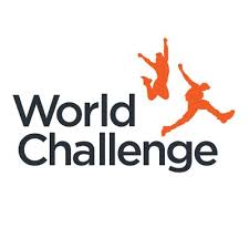 Challenge Pics World Challenge Weareworldchall