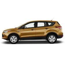 Ford Escape Electric - the all new 2016 ford escape for sale in morton il