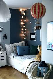 deco chambres ado beau deco chambre d ado idées de décoration