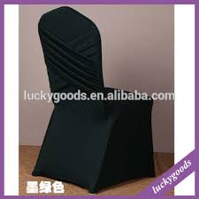 Chair Cover For Sale Black Spander Banquet Chair Covers For Sale Buy Banquet Chair