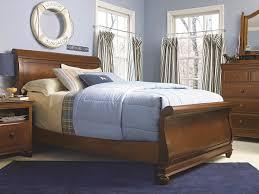 Costco Furniture Bedroom by Costco Furniture Bedroom Amazing Costco Bedroom Set Queen
