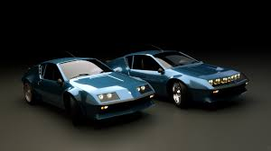 renault alpine a610 renaultalpine explore renaultalpine on deviantart