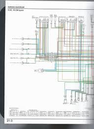 04 Honda Civic Ac Wiring Harness Diagram Wiring Diagram Ac Honda Freed Love Wiring Diagram Ideas
