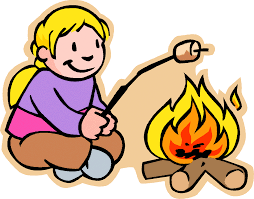 camp fire clipart pictures cliparts and others art inspiration