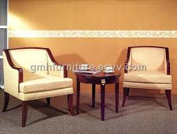 coffee table and stool set coffee table with chair extraordinary decor china coffee table and