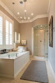 basic bathroom decorating ideas basic ideas for bathroom decor home design and decor ideas
