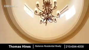 Houses For Sale San Antonio Tx 78223 Residential For Sale 19410 Settlers Creek San Antonio Tx 78258