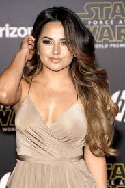 preference wild ombre on short hair becky g s hairstyles hair colors steal her style