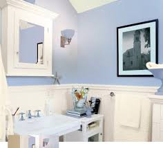 downstairs bathroom ideas downstairs bathroom decorating ideas picture hyam house decor
