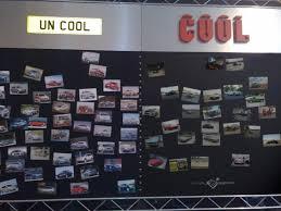 cool wall top gear the cool wall foro club mazda mx 5 de españa