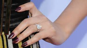 wedding ring test wedding ring test kubiyige info