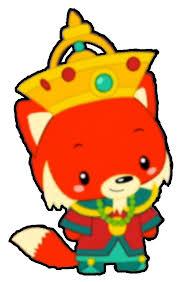 fox king ni hao kai lan wiki fandom powered wikia