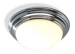 wiring bathroom light fixture uk lighting designs
