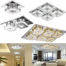 Wohnzimmerlampe Gu10 Deckenlampen Von Generic Und Andere Lampen Für Wohnzimmer Online
