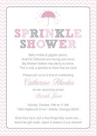 sprinkle shower astounding sprinkle baby shower invitations for additional unique