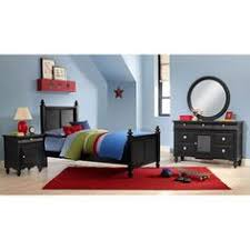 Value City Furniture Bedroom Set by Bedroom Furniture Plantation Cove Black Canopy Queen Bed